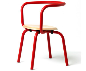 e-015-emeco-parrish-side-parpc-red-ws-maple