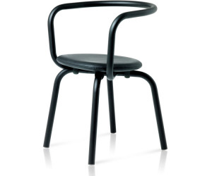 c-012-emeco-parrish-side-parpac-blk-us-blk