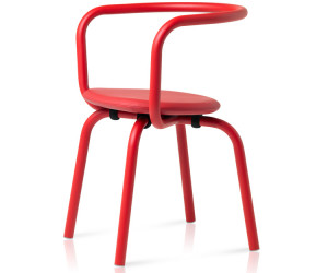 d-014-emeco-parrish-side-parpc-red-us-rl