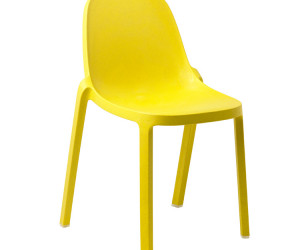 g-2-emeco-broom-yellow