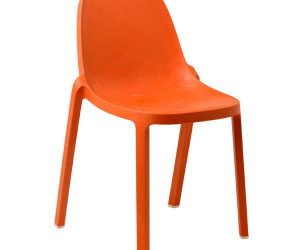h-3-emeco-broom-orange