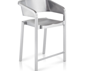 m-005-emeco-so-so-counterstool-jean-nouvel