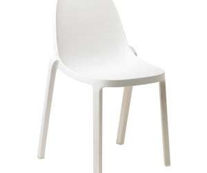 j-5-emeco-broom-white