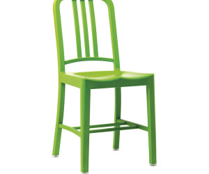 p-emeco-111-navy-green