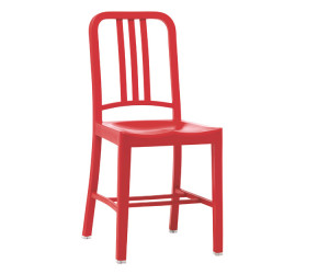 o-emeco-111-navy-red-three-quarter