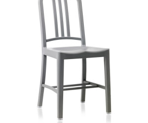q-emeco-111-navy-flint-side